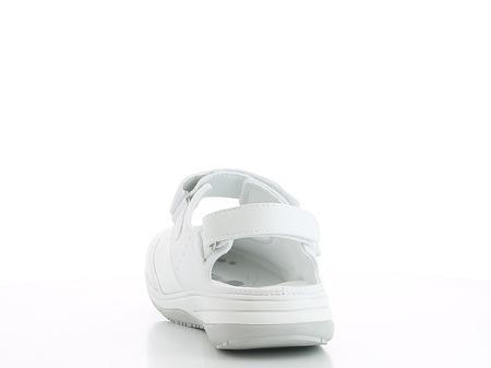 Antybakteryjne obuwie medyczne Oxypas Melissa