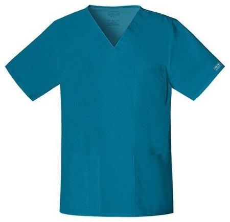 Bluza medyczna CHEROKEE 4725