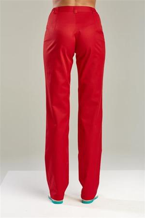 Spodnie medyczne Medora 210