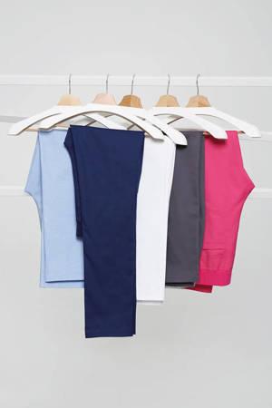 Spodnie medyczne damskie Apolonia SE 72 Stretch